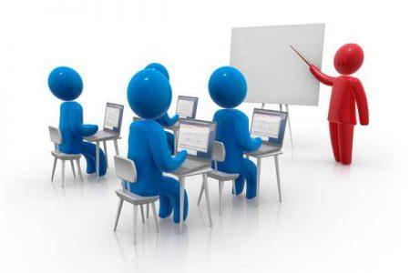 Дистанционно обучение за Длъжностно лице, провеждащо инструктажи по БЗР