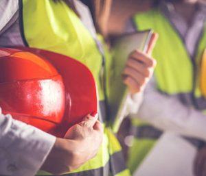 Дистанционно обучение за длъжностно лице в строителството