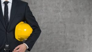 Дистанционно обучение за Длъжностно лице, провеждащо инструктажи по БЗР в строителството